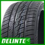 DELINTE デリンテ DS8(限定) 225/35R20 93W XL タイヤ単品1本価格