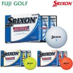 ゴルフボール 1ダース 在庫処分 特価品 DUNLOP ダンロップ SRIXON AD333 スリクソン AD333 2014年モデル