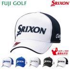 DUNLOP SRIXON ダンロップ スリクソン オートフォーカスキャップ SMH7132X ツアープロ着用モデル 【2017年モデル】