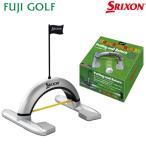 ゴルフ パッティング練習器 DUNLOP SRIXON ダンロップ