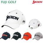超特価 在庫限り ゴルフ ウールキャップ DUNLOP SRIXON ダンロップ スリクソン オートフォーカスキャップ SMH8161