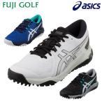 ゴルフシューズ ダンロップ アシックス DUNLOP asics GEL-COURSE GLIDE ゲルコース グライド 1111A085 2020年モデル