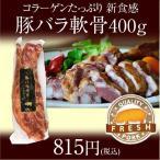 fujiham-front_10000013-2