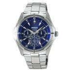セイコーワイアード 腕時計 ソーラーモデルモデル AGAD033 SEIKO WIRED  ・SOL...