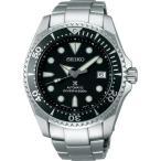 SEIKO セイコー腕時計 ダイバーズキューバプロスペックスメカニカルSBDC029