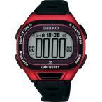 SEIKO セイコー腕時計プロスペックス PROSPEX スーパーランナーズソーラーSBEF047
