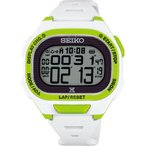 SEIKO セイコー腕時計プロスペックス PROSPEX スーパーランナーズソーラーSBEF053