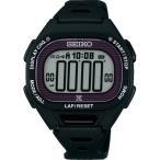 SEIKO セイコー腕時計プロスペックス PROSPEX スーパーランナーズソーラーSBEF055