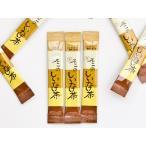 【業務用・事業所用】しいたけ茶 スティック 2g×100P 0177 /お茶のふじい・藤井茶舗