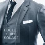 fujimaki-necktie_ypc002