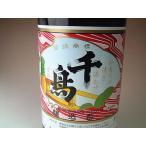 千鳥酢(米酢)一升瓶6本