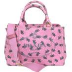 鮮やかなピンクに細かなドットとエレファント柄が可愛いデザインです♪   ■商品番号...8138  ...