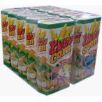 まるごとコーンの香ばしさ!!ハウス食品■とんがりコーン 焼きとうもろこし味 10箱