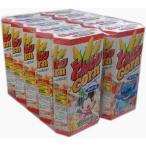 まるごとコーンの香ばしさ!!ハウス食品■とんがりコーン あっさり塩味 10箱