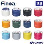 「S.P Finoa カラーテープ サッカー日本代表チームバージョン (16)フィノア(Finoa) テーピングテープ カラーテーピング サッカーアクセサリ」の画像