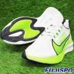 ズーム グラビティ BQ3202 ナイキ(NIKE)【野球・ソフト】ランニング ジョギング マラソン シューズ (BQ3202XP-003) プラチナティント×エレクトリックグリーン
