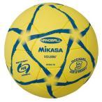 MIKASA ミカサ ハンドボール 練習球3号 屋外用 HP303-YB 【取り寄せ品】