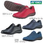 【取り寄せ品】 YONEX ヨネックス ウォーキングシューズ パワークッション LC82 レディース SHW-LC82