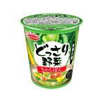 エースコック どっさり野菜 ちゃんぽん 12個入り(1ケース) クレジット決済のみ KK
