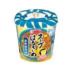 エースコック スープはるさめ 黒酢酸辣湯 34g×6個入り×3箱(計18個)(KT)