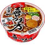 サンヨー 旅麺会津喜多方 魚介醤油ラーメン 12食入り×1ケースKK