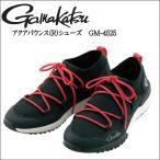 ¤¬¤Þ¤«¤Ä¡¡¥¢¥¯¥¢¥Ð¥¦¥ó¥¹(R)¥·¥å¡¼¥º¡¡GM-4525