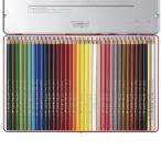 三菱 色鉛筆K880  36色 単品