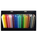 三菱鉛筆/ユニカラー色鉛筆 UCN 全100色 単色売り