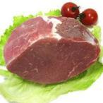 腿肉 - 興農豚モモブロック