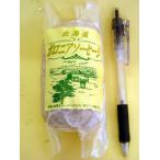 北海道で健康的に育てられた安全で美味しい豚肉「興農豚」を使った無添加ソーセージ。...