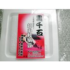 黒千石納豆10個セット