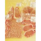豚肉セットA