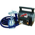 精和産業 低圧温風塗装機  CB-300E  【254-8178】