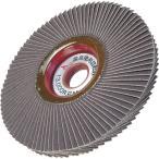 AC マイルドテクノA 50X10 #60  MT5010-A-60 397-2364
