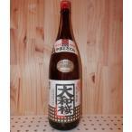 大和桜 1800ml 大和桜酒造 芋焼酎 25度