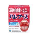 小林製薬 ハレナース 9包 (第3類医薬品)