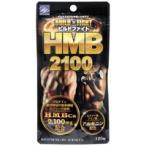 (クリックポスト送料無料)ビルドファイト HMB2100 120粒