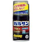 バルサンプロEXノンスモーク霧タイプ 12〜20畳用 93g (第2類医薬品)