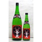 日本酒仕込み 越乃景虎 梅酒 1.8L (諸橋酒造)