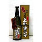 萬寿鏡 三年寝太郎 720ml (日本酒/新潟の地酒/マスカガミ)