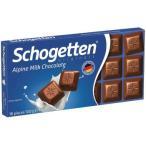 トランフ チョコレート ミルク 100g 15セット 017002