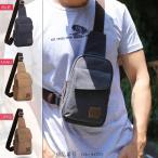 ウエストポーチ ウエストバッグ ウエストポーチ メンズ ウエストバッグ メンズ ボディバッグ メンズ  ウエストバッグ 大容量 ウエストバッグ 帆布