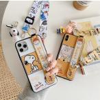 アイフォンケース レディース iphoneケース カバー 斜めがけ 肩ひも付 可愛い ベルト付 斜めかけ ボディバッグ式 iPhone 7 8 XR 11 11proケース