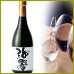 Yahoo Shopping - 海響 (720ml)【下関酒造】