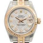 ロレックス ROLEX 腕時計 オイスター�