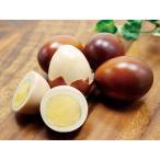 くんせい卵10個×3箱 お中元/贈答品/ギフト/福島/送料込