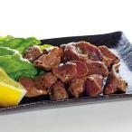 会津地鶏おつまみ炙り焼き6個 お歳暮/贈答品/ギフト