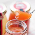 完熟トマトゼリー&すりおろしリンゴゼリーセット