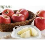 【季節限定商品】ふくしまの美味しいりんご お歳暮/贈答品/ギフト/福島/送料込