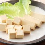 蔵醍醐 クリームチーズの味噌漬3個入 お歳暮/贈答品/ギフト/福島/送料込 ふくしまプライド